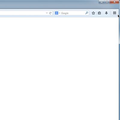 en:software:tim:cache_ff29 [TIM Wiki]